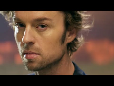Darren Hayes - Black Out The Sun