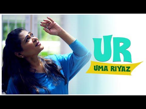 UR - Uma Riyaz - Channel Trailer