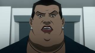 Video Amanda Waller! This Fat Aunt Will Blow Your Heads! MP3, 3GP, MP4, WEBM, AVI, FLV Agustus 2018