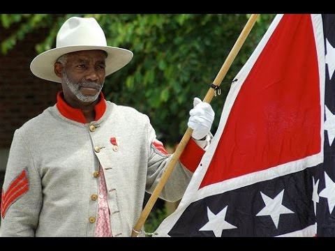 Patcnews: Feb 16, 2015 Reports Sons of The American Confederate Army Civil War Soldiers 1861-1865