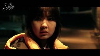 Nonton                                                             Manhole  Film Subtitle Indonesia Streaming Movie Download