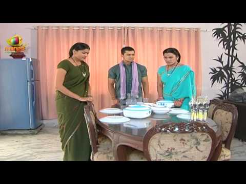 Maa Inti Aadapaduchu Serial - Episode 485