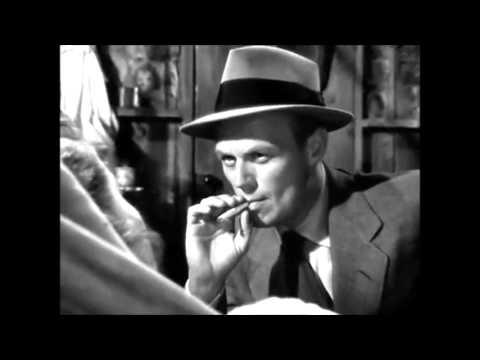 Pickup on South Street (1953) 7/11