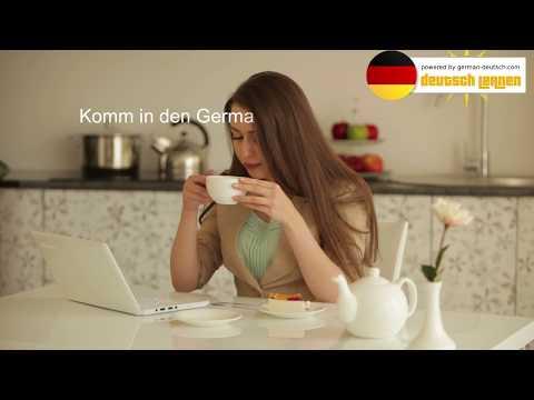 Deutsch-Chat: kostenlos Deutsch lernen und Kontakte m ...