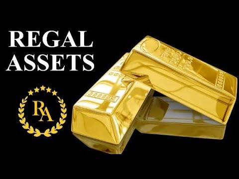Regal Assets Review – See This Before Investing With Regal Assets LLC