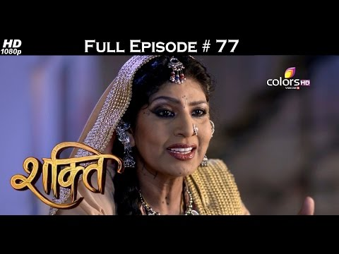 Video Shakti - 9th September 2016 - शक्ति - Full Episode (HD) download in MP3, 3GP, MP4, WEBM, AVI, FLV January 2017
