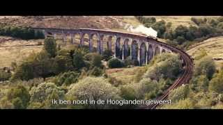 Nonton The Railway Man 2013 Official Movie Trailer Hd Film Subtitle Indonesia Streaming Movie Download