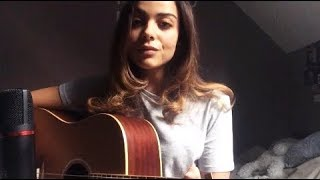 Coeur de Pirate - Dosseh (cover)
