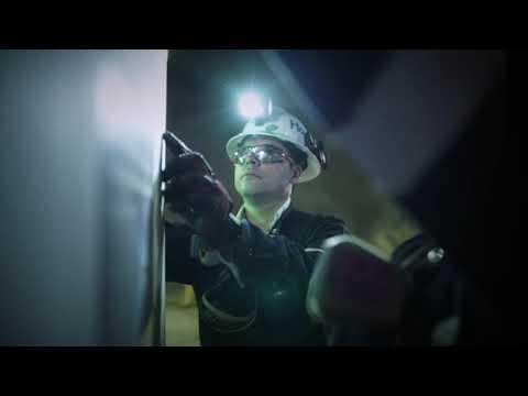 Ventilation automation case study San Julian mine [English] | SmartEXEC | Howden