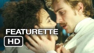 Nonton Anna Karenina Featurette  2012    Jude Law  Keira Knightley Movie Hd Film Subtitle Indonesia Streaming Movie Download