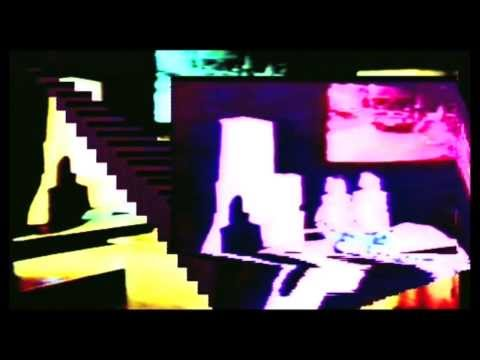 120 Megabytes - Episode 98