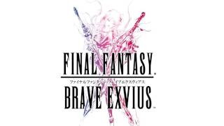 Download Lagu Final Fantasy Brave Exvius - Moment of Recall (OST) Mp3