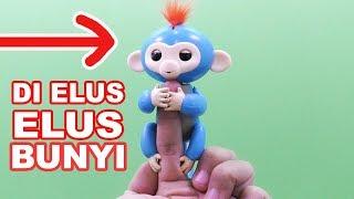Video 3 MAINAN UNIK LUCU DI ELUS ELUS (DISENTUH) BUNYI BERFAEDAH MP3, 3GP, MP4, WEBM, AVI, FLV September 2018