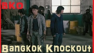 Nonton Bko  Bangkok Knockout   Tribute Film Subtitle Indonesia Streaming Movie Download