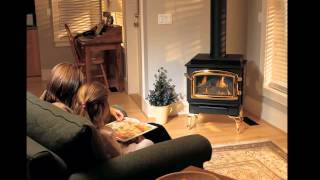 Video Okemos Heating and Cooling | 517-258-1545 | Air conditioning repair | 48864 MP3, 3GP, MP4, WEBM, AVI, FLV Juni 2018