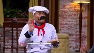 Video Ada Chef Dari Italia Bikin Semua Ketularan Ngomong Italiano MP3, 3GP, MP4, WEBM, AVI, FLV Juli 2019