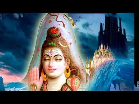 Video hey sambu baba mere bholenath  (shiv ratri special) download in MP3, 3GP, MP4, WEBM, AVI, FLV January 2017