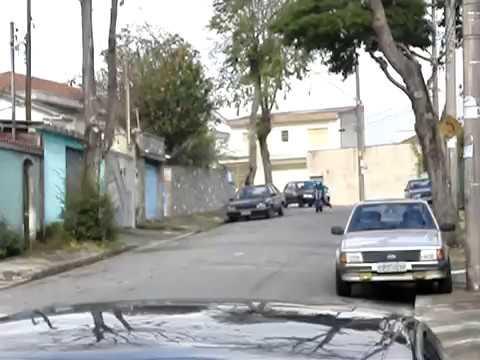 rd 135 ignição kart acordando os vizinhos com o grito do peloso