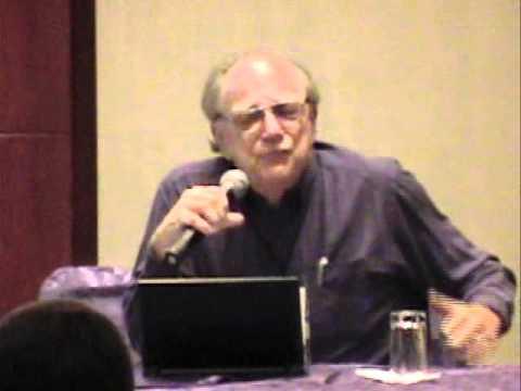 Actores Sociales y Desarrollo Territorial – Encuentro 2012 Territorios en Movimiento