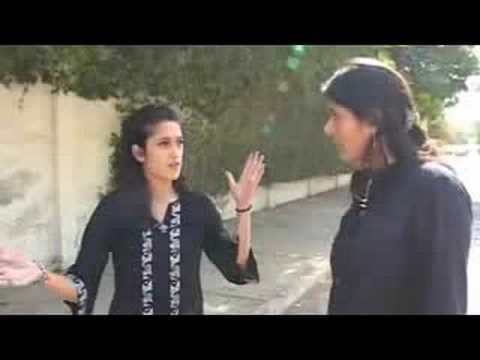 Video Fatima Bhutto at 70 Clifton ~ PBS interview download in MP3, 3GP, MP4, WEBM, AVI, FLV January 2017