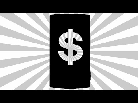 buy - Android Q&A - Jayce shares how to save cash while still buying a decent smartphone! Talk about Android in our forums: http://www.androidauthority.com/community Subscribe to our YouTube channel:...