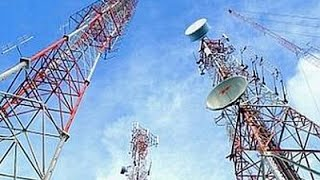 Funds allocated for studying the effects of cellphone towers