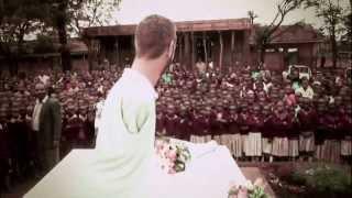 Nick Vujicic: Limitless - Crossroads Ministry Offer
