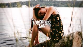 Download Lagu PANG! - Under the Bridge ft. Sergio Sylvestre Mp3