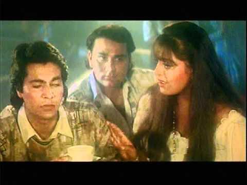 Video Dil Tod Ke Hasti Ho Mera [Full Song]   Bewafa Sanam download in MP3, 3GP, MP4, WEBM, AVI, FLV January 2017