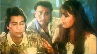 Video Dil Tod Ke Hasti Ho Mera [Full Song] | Bewafa Sanam MP3, 3GP, MP4, WEBM, AVI, FLV Oktober 2018