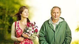Gemma Bovery - Bande-annonce