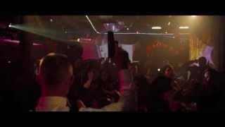 Nonton Safe Club Scene Film Subtitle Indonesia Streaming Movie Download