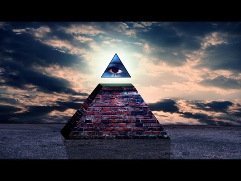 The Power Behind The New World Order Full Documentary