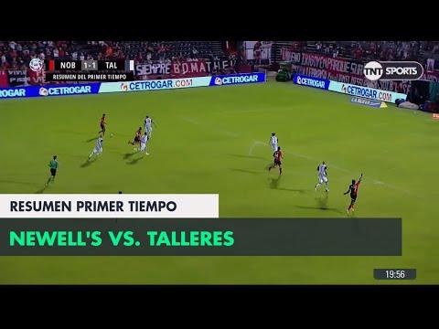 прогноз на матч Бельграно Тальерес Кордоба