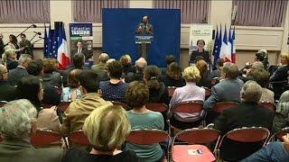 Video Extrait du discours d'Edouard Philippe le 11 mai 2017 MP3, 3GP, MP4, WEBM, AVI, FLV Juli 2017