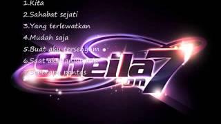 Video BEST SHEILA ON 7 MP3, 3GP, MP4, WEBM, AVI, FLV November 2017