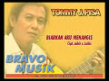 Download Lagu Tommy J Pisa - Biarkan Aku Menangis Music Video