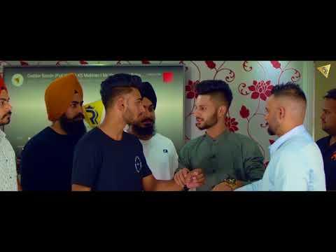 Video songs - Sarkaar (Full Video) Deep Kalsi  Deep Jandu  Rehaan Records  Latest Punjabi Songs 2018
