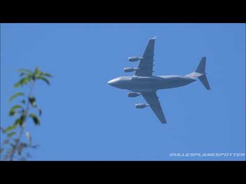 In this video there is an E-2 with...