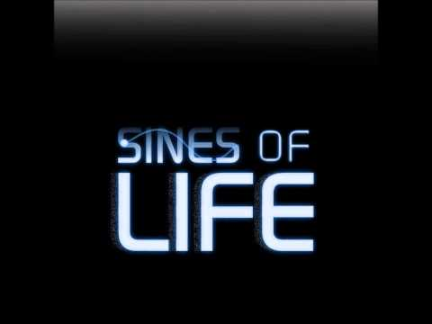 Sines Of Life - Open Your Eyes