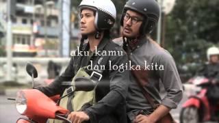 Download lagu Filosofi Dan Logika By Glenn Fredly Feat Monita I Mp3
