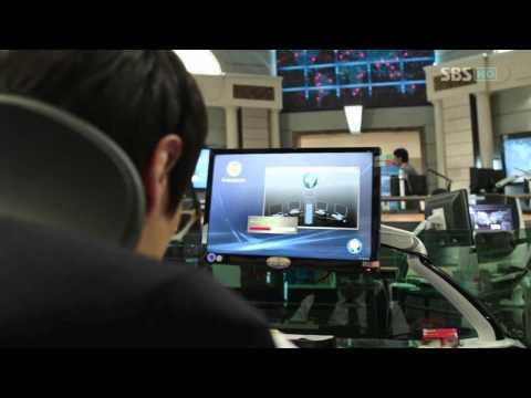 [HD] City Hunter_Thợ săn thành phố_Tập 3 - Thời lượng: 1:03:54.