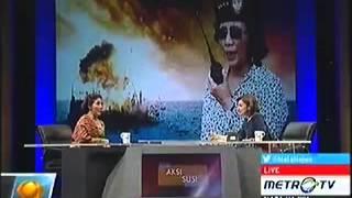 Video Mata Najwa 11 Februari 2015 FULL AKSI SUSI PUDJIASTUTI MP3, 3GP, MP4, WEBM, AVI, FLV Februari 2018