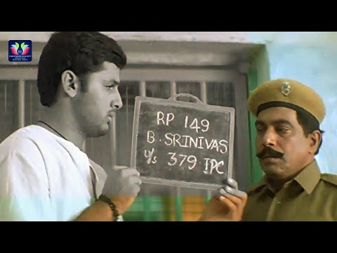Video Nithiin Jail Scene Dhairyam Movie || Latest Telugu Movie Scenes || TFC Movies Adda download in MP3, 3GP, MP4, WEBM, AVI, FLV January 2017