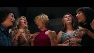 Subscribe to Know Your Moviez for exclusive video updates:  http://bit.ly/2rBxdbzFollow Us on Social:https://www.facebook.com/knowyourmoviez/https://twitter.com/knowyourmoviez @knowyourmoviezFive best friends from college (played by Scarlett Johansson, Kate McKinnon, Jillian Bell, Ilana Glazer, and Zoë Kravitz) reunite 10 years later for a wild bachelorette weekend in Miami. Their hard partying takes a hilariously dark turn when they accidentally kill a male stripper. Amidst the craziness of trying to cover it up, they're ultimately brought closer together when it matters most.Starring: Scarlett JohanssonKate McKinnonJillian BellIlana GlazerZoë KravitzPaul W. Downs