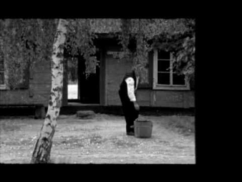 Behemoth - Inner Sanctum (2008)