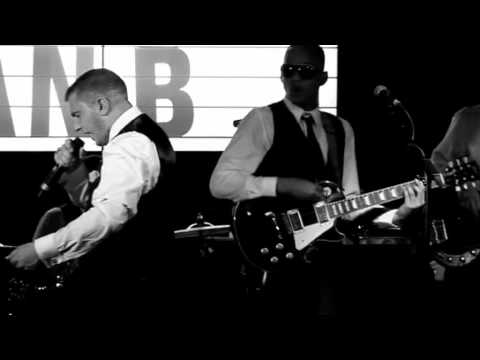 Plan B Live-Stay too long