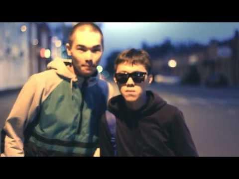 Truwer x Frank x ЮрикЧетверг - Видеоприглашение 14/09/13. (видео)