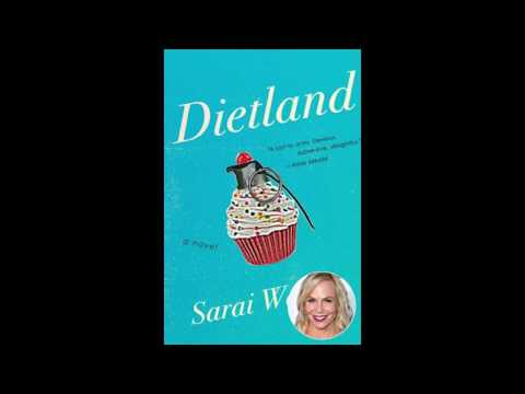 Marti Noxon's 'Dietland' Adaptation Ordered to Series at AMC - News Today - News Today