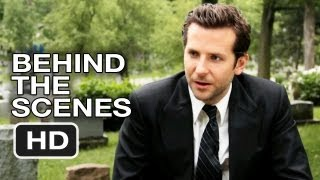 Nonton The Words Behind The Scenes  2012    Bradley Cooper Movie Hd Film Subtitle Indonesia Streaming Movie Download